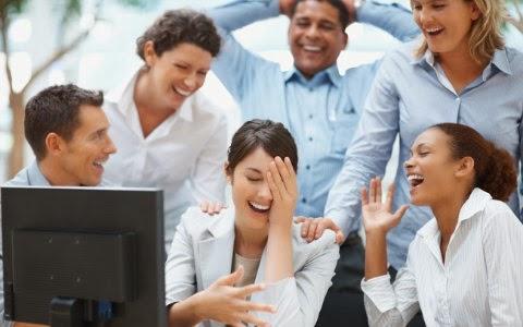 Você não vai acreditar o que afeta sua produtividade!