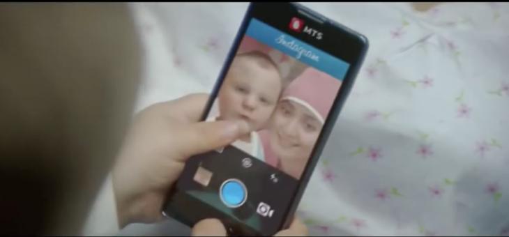 VÍDEO DA SEMANA: Nova geração já nasce fazendo mais que apertando botão