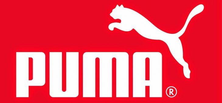 Nova diretora criativa da Puma