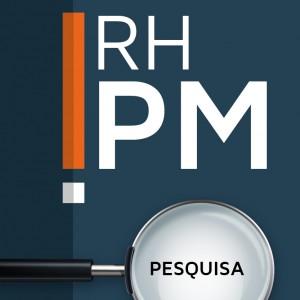 RHM_Pesquisa-01