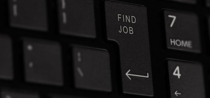Função: Entre empregos