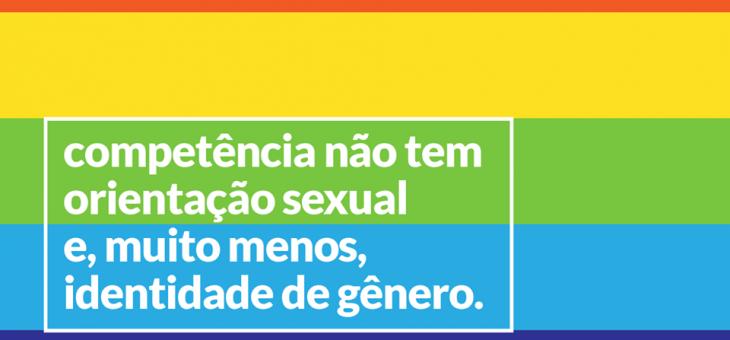 Caso – Brasil Kirin – gay e o mercado de trabalho