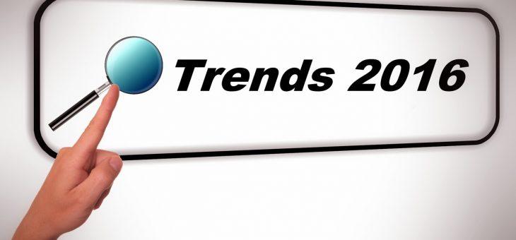 Deu na Forbes: As 5 tendências do RH para 2016 e além
