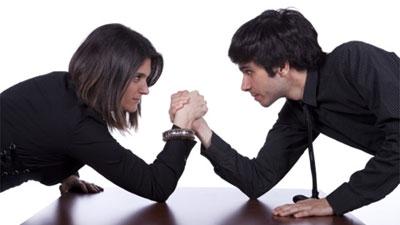 Dá para saber se um chefe será ruim em uma entrevista?