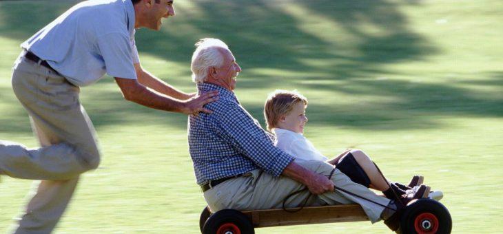 Como ser um líder efetivo para todas as gerações?