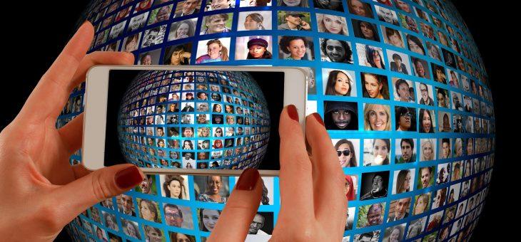 Network x Contato Comercial x Marketing Pessoal – a falácia das conexões