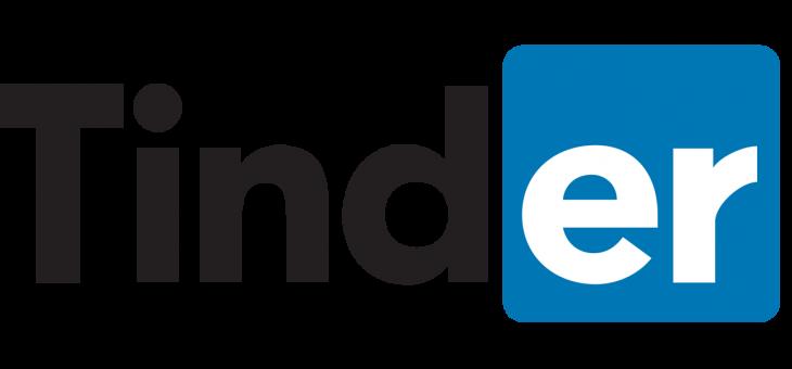 LinkedIn não é Tinder