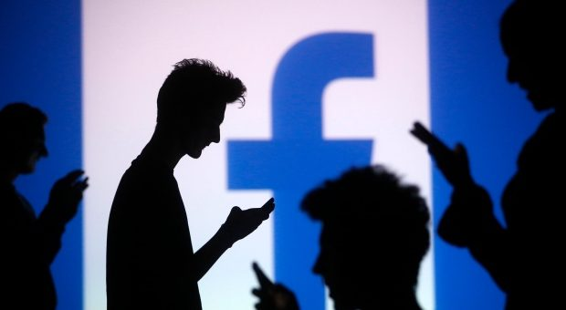 Seu trabalho/negócio está em risco por conta do Facebook?