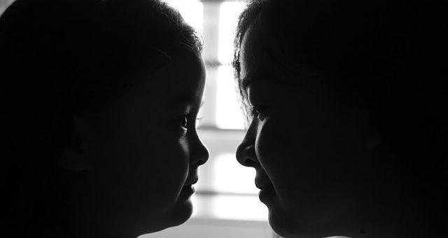Gerencie como uma mãe