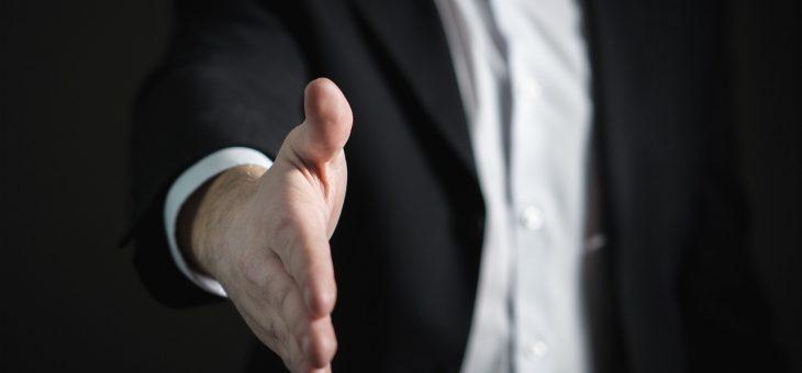 7 perguntas mais realizadas nas entrevistas de emprego com meus clientes