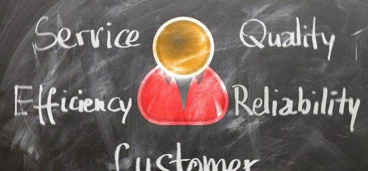 Filas preferenciais, premium e demais passageiros – Sobre a abordagem simplista e o não ouvir o cliente.